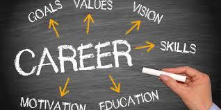 Pelatihan Karir Bagi Mahasiswa Universitas Airlangga