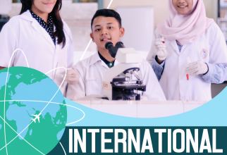 International Internship Programme