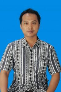 DSC_0478a