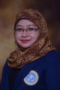 Dr._Endang_Dewi_Masithah,_Ir.,_M.P.