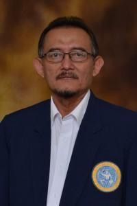 Muhammad_Arief,_Ir.,_M.Kes.