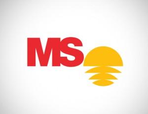 ms-logo_100551