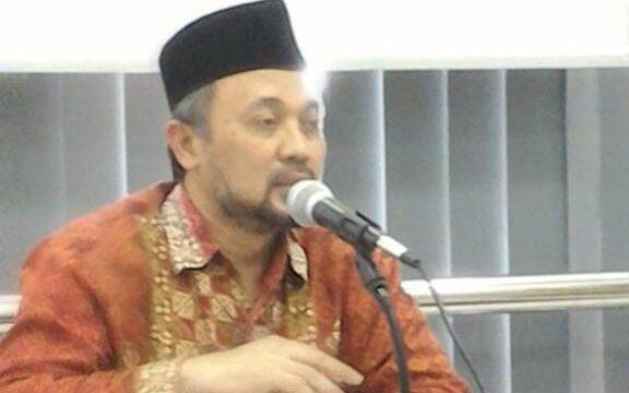 Pertemuan Rutin dan Silaturahmi Tenaga pendidik dan kependidikan FPK UNAIR