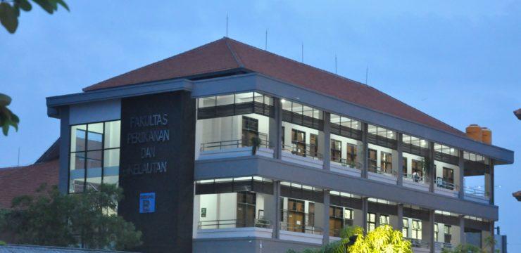 Jadwal Ujian Akhir Semester Genap 2017-2018 Fakultas Perikanan dan Kelautan UNAIR