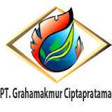Lowongan Marketing Staff di PT. Graha Makmur Cipta Pratama