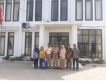 Roadshow ke-3 Kota, FPK Lebarkan Sayap ke Barat Laut Jawa Timur