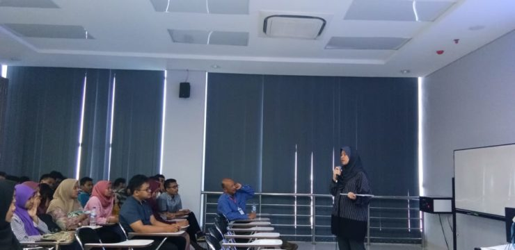 FPK Wins UMT and Prince of Songkla University in International Visiting Professor