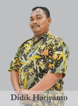 Didik Hariyanto