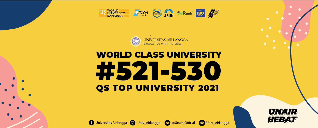Wordclass University