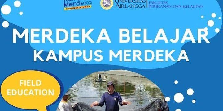 50 Mahasiswa UNAIR Lolos Dana Hibah